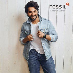 Varun Dhawan, Shruti Hassan, Brand Ambassador, StyleRug, Bollywood News, Bollywood Hungama, Miss Malini, StyleRug, Mens Fashion Blog, Fashion News India