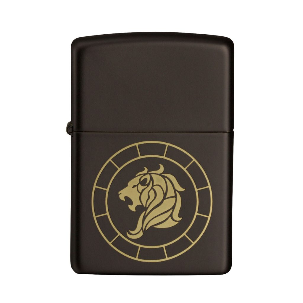 Zippo, Zippo Lighters, Stylerug, Mens Accessories, Mens Style Blog, Mens Grooming, Mens Fashion Blogs, Mens Style Blog