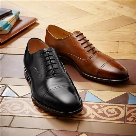 Mens Shoes, Nike Shoes For Men, Mens Dress Shoes, Gucci Shoes For Men, Jordan Shoes For Men, Men Casual Shoes, Shoes for Men, Mens Running Shoes, Best Running Shoes For Men, StyleRug, Metro Shoes