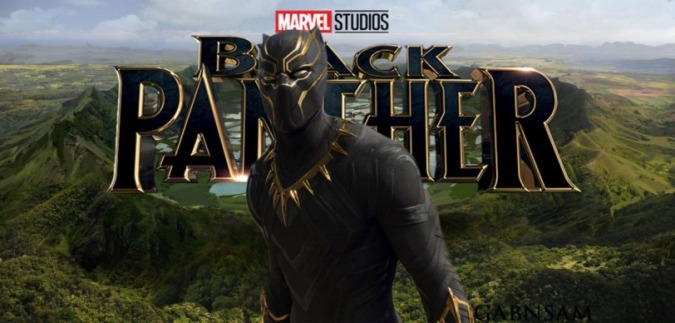 Black Panther Official Trailer, Black Panther Movie, Michael B Jordan, Marvel Studios, Hollywood Movies, Best Sc-fi Movies, StyleRug, Black Panther Trailer