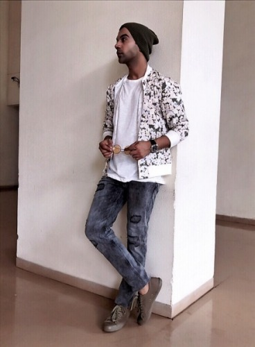 RajKummar Rao, Bollywood Actors, Celebrity Style, Celeb Style, Celebrity Stylists, Isha Bhansali, StyleRug, Bollywood News, Newton, Oscars, Mens Fashion Blogs, Mens Fashion Bloggers India, Delhi Fashion Bloggers