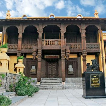 Fort Jadhavgadh, Fort Jadhavgadh Wedding Cost, Fort Jadhavgadh Rooms, Fort Jadhavgadh Lunch Rates, Fort Jadhavgadh Tripadvisor, Fort Jadhavgadh Contact Number, Travelocity, Travelzoo, Travelodge, Travel Tailers, StyleRug, Sanjay Verma