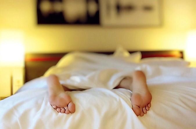 Masturbation Addiction, Maturbation Benefits, Is Masturbating Bad, StyleRug, Fitness Blogs India, Fitness Advice, Sex Advice, Sex Articles, Sex And Relationship Tips