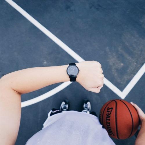 Winter workout routine, Winter workout clothes, Winter Workout, Winter workouts at home, Winter workout benefits, Virat Kohli, Shah Rukh Khan, StyleRug