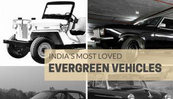 Evergreen_Vehicles
