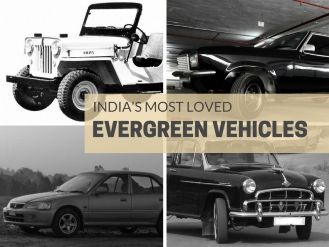 Evergreen_Vehicles