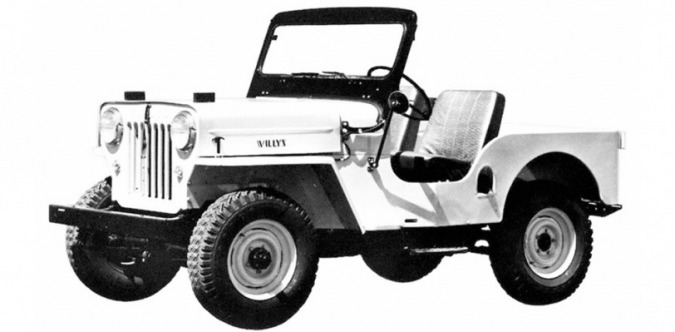INDIA'S MOST LOVED EVERGREEN VEHICLES, MAHINDRA WILLYS, HM AMBASSADOR, HM CONTESSA, ZEN STEEL/CARBON, HONDA CITY OHC 1.5L, AUTOMOBILE INDUSTRY IN INDIAN AUTOMOBILE ENGINEERING BOOKS, CAR GAMES, CARDEKHO, CARWALE, STYLERUG