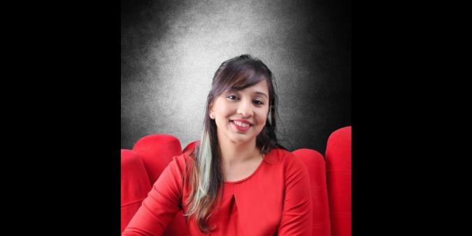 Renuka Undavia