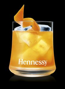 Hennessy Cocktails, Cocktail Recipes, How to make cocktails at home, Best Cocktail recipes, Stylerug, Food Bloggers Delhi, Food Blogs India