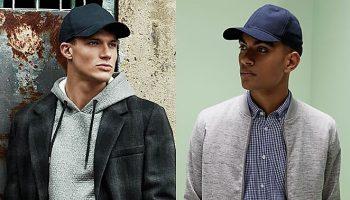 Men's Fashion Blog, Men's Boots Fashion, Men's Fashion, Delhi Style Blog, Stylerug, Men's Style Blog