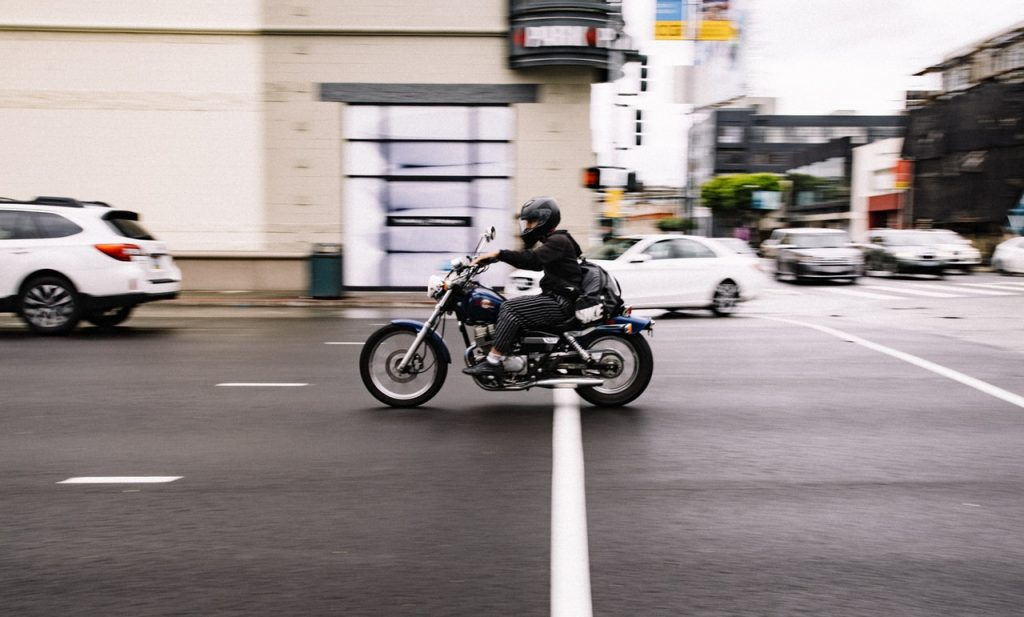 How to Gear Up Your New Motorcycle , Motorcycles, Best Bikes India, Best Cruiser Bikes, Best Travel Bikes, Best Sports Bikes, Virat Kohli, MS DHoni BIkes, MS Dhoni SPorts Bikes, StyleRug, TRavel Blogs, Travel Writers Delhi, Delhi Bloggers, Delhi Style Bloggers