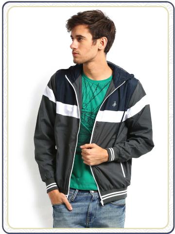 track-jacket-1