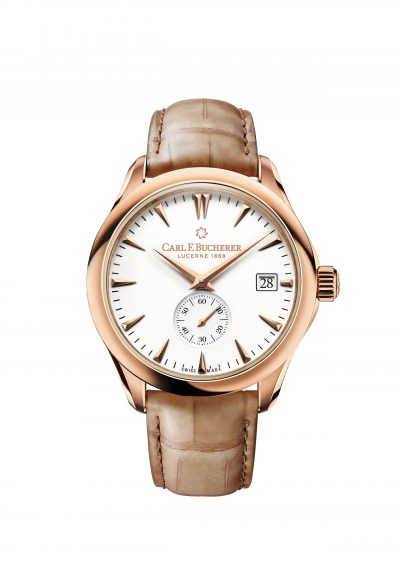 Pre Basel Carl F Bucherer Manero Peripheral, Carl F Bucherer, Stylerug, Accessory, Mens Fashion, Mens Watches, Mens Style, Mens Fashion Blog, Delhi Fashion Blogger