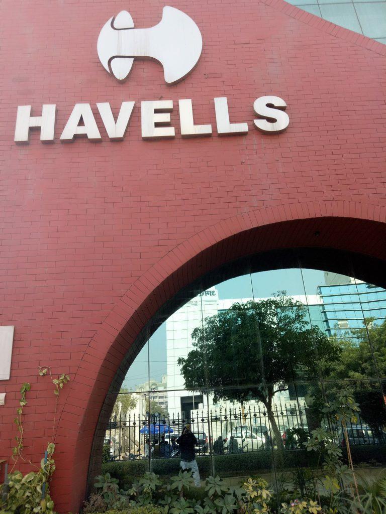 Havells, Havells Water Purifiers, Stylerug, Delhi Fashion Bloggers, Sandeep Verma, Indian Fashion Bloggers, Best Water Purifiers, Havells Products