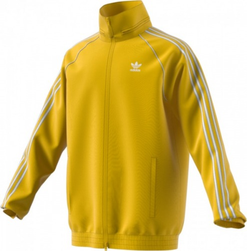 adidas sportswear for mens india