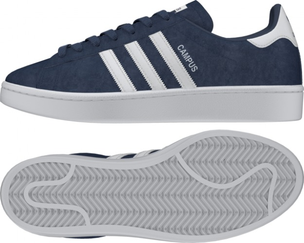 Adidas Originals, Adidas Adicolor, Stylerug, Sportswear, Mens Fashion, Mens Style Blog, Style Blogger India, Delhi Fashion Blogger, Mens Shopping Advice, Virat Kohli, Shah Rukh Khan