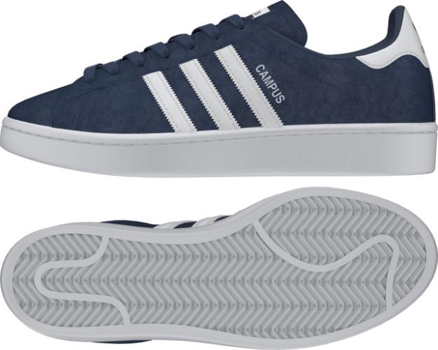 Adidas Adicolor Shoes India
