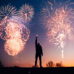 New Year's Resolutions to Make 2018 the Best Year of Your Life