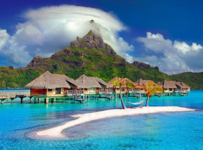 Vienna, Paris, Tahiti, Venice, Most Romantic Places, Destinations to Propose, Most Romantic Places in World, Travel Blogs Indiam Travel Destinations, Luxury Traveling, Virat Kohli, Shah Rukh Khan, Stylerug, Best Blogs India