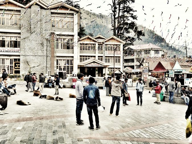 The Crazy Indian Pad, Manali Travels, Travel Tips Manali, Manali Things To Do, Budget Hotels Manali, Clear Trip, Travel Bloggers India, Travel Blogs India, Travel Bloggers, StyleRug, Sandeep Verma, Best Travel Blogs India, Best Fashion Blogs India, Mens Fashion Blogs India, Travel Photography, Travel Photographer