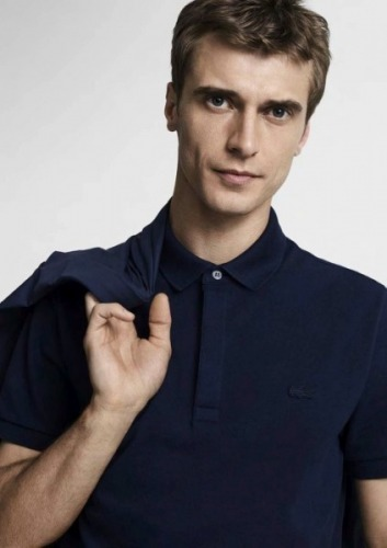 Lacoste launches The Paris Polo, Polo SHirts. Lacoste, Virat Kohli, SHah Rukh Khan, Best Indian Fashion Blogs, Mens Fashion Blogs India, Style Blogs India, Delhi Fashion Bloggers, Indian Fashion Bloggers, Priyanka Chakraborty