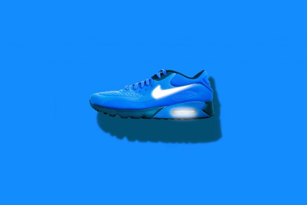 Nike, Best Nike Shoes, Best Sneakers For Men, Men's Fashion, Men's Style, Mens Fashion Blogs, Stylerug, Sandeep Verma, Best Indian Fashion Blogs, Virat Kohli, Shah Rukh Khan