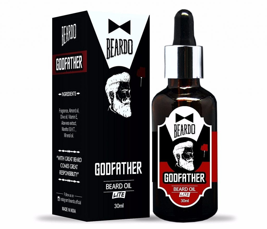 Beard Oil, Beard oil under rs 1000, Beard oil Amazon, How to grow a beard, Beard oil brands, Products for beard oil, How to grow faster, How to grow big beard, StyleRug, Men's Style Blog, Virat Kohli