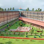 8 Facts About Cellular Jail We Bet You Didn't Know
