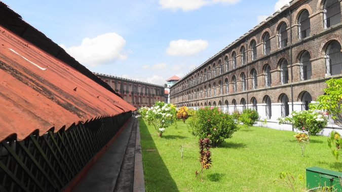 Cellular Jail, Cellular Jail Andaman, Andaman Tour Package, Travel Bloggers, Travel Blogger India, Travel Blogs India, Travel News, Travel Packages, best Travel Bloggers India, Best Style Blogs India, Men's Fashion Blogs India, Virat Kohli Fashion Images, Virat Kohli Wedding