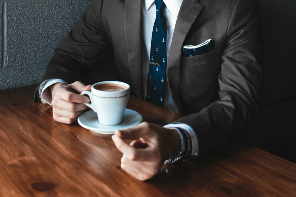 Coffee Benefits, Benefits of Coffee, Stylerug, Fitness Tips, Mens Style Blog, Mens Style, Virat Kohli, Virat Kohli Fashion Pics, Virat Kohli ANushka Sharma, Mens Fashion Blogs India