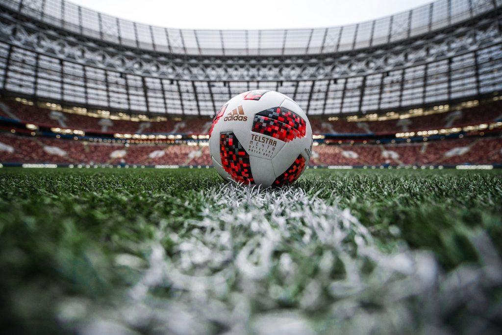 Adidas, Adidas Football, FIFA World Cup 2018, Mechta, FIFA World Cup Knock Out Matches, Virat Kohli, Priyanka Chakraborty, Stylerug