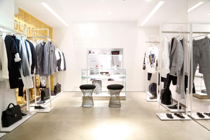 LuisaViaRoma-store-Florence-Italy