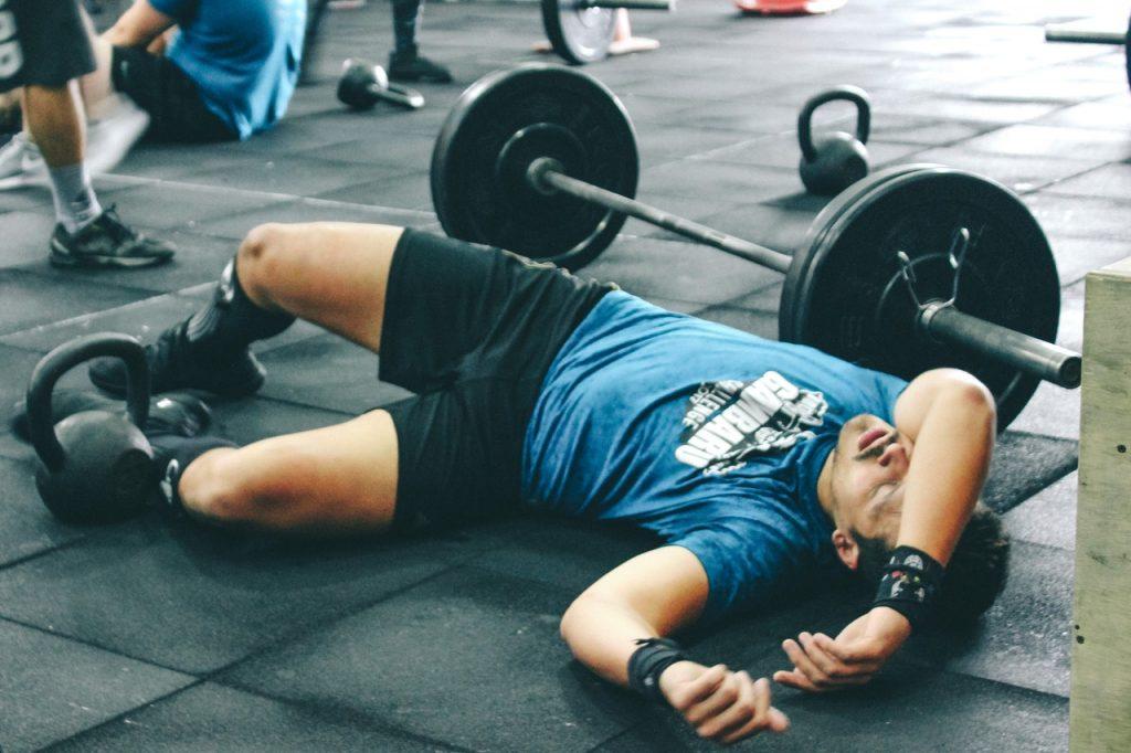 Virat Kohli Fashion Images, Virat Kohli, Stylerug, Fitness Blogger, Fitness Blogs India, Fitness Tips, Workout Tips, Body Building, How To Get A Better Body, Priya Chakraborty, Fitness Tips, Fitness Tips For Men