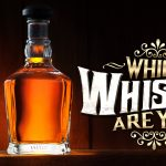 5 Promising Alcohol Brands from India