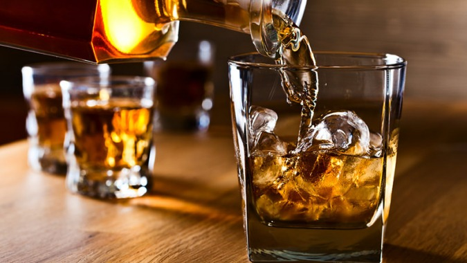 Bezt Whiskey, Best Indian Whiskey, Priya Chakraborty, Stylerug, Travel Bloggers, Lifestyle Blogs India, Travel Blogs India, Virat Kohli, Men's Grooming Articles