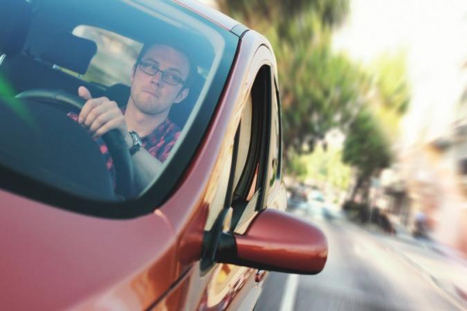 Car Advice, Car Tricks, Car Advice App, Car Advice UK, Car Advice Forum, Car Advice News, Car Advice India, Car Advice Reddit, Car Advice Reviews, Stylerug, Best Tech Blogs India, Tech Blogs India