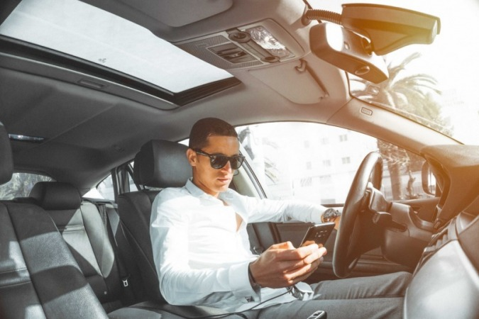 car-advice-reviews