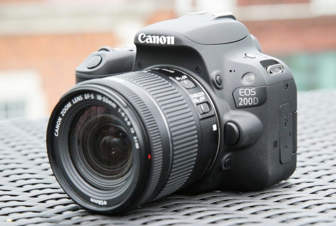 canon-200d-review