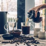 Know Your Coffee: The Beginner's Guide