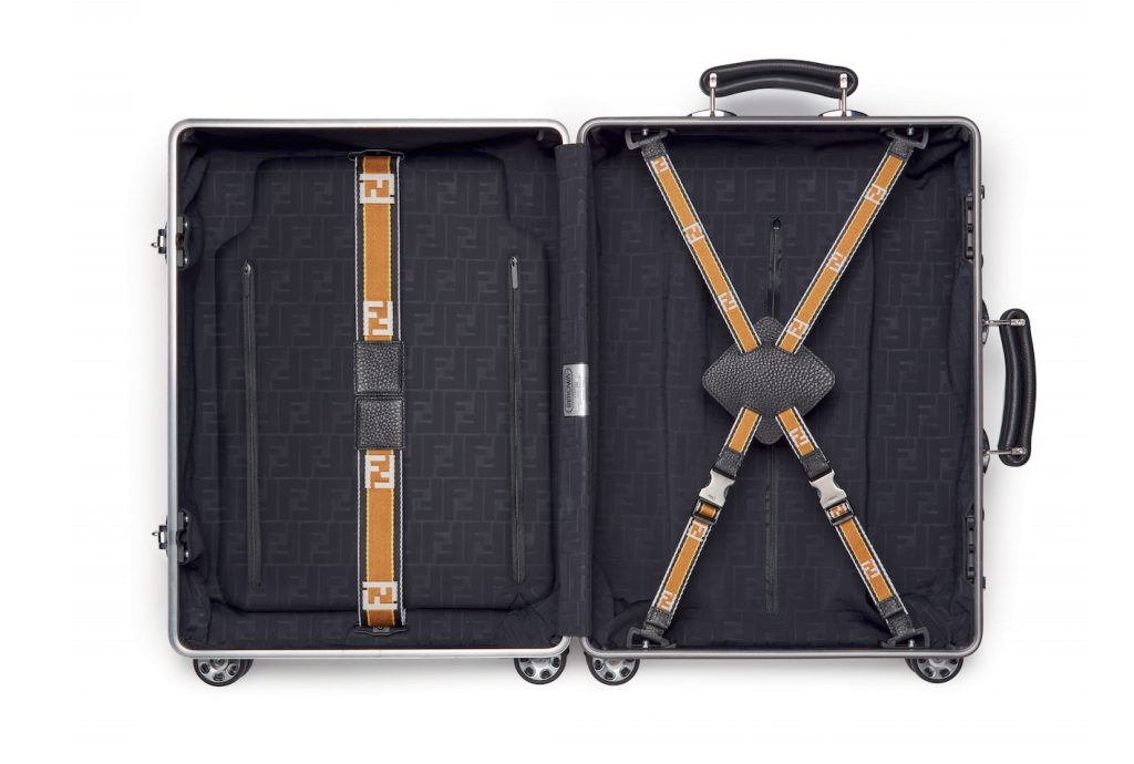 Luggae, Accessory, Stylerug, Best Travel Accessory, Travel Equipments, Travel Ideas