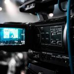 Everything That You Need To Know About Video Formats