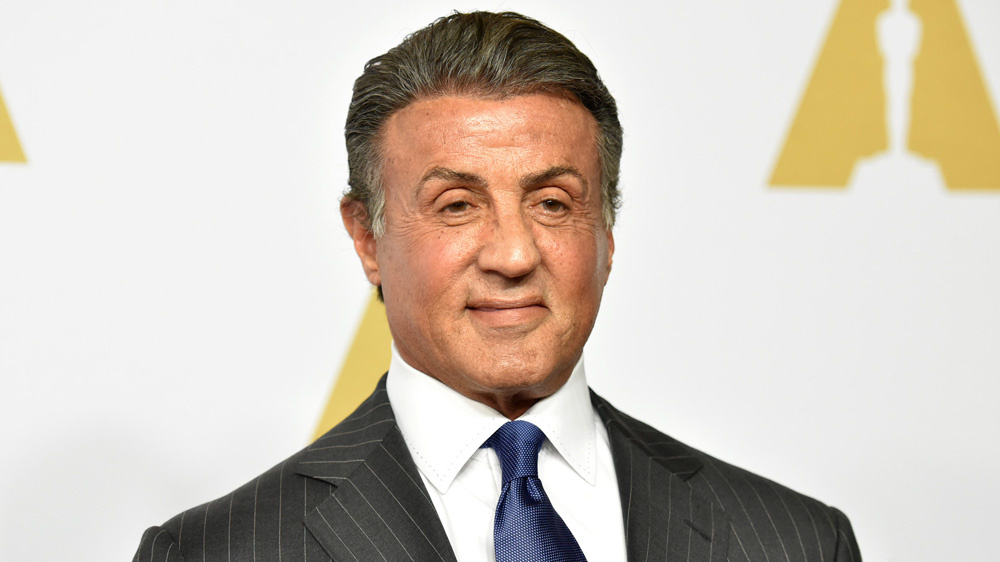 Sylvester Stallone, Rambo 5, Hollywood News, Hollywood Movies, Rambo Series, Best Action Movies of All Time, Action Movies