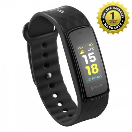 Fitness Bands India, Fitness Bands With GPS, Fitness Bands Under 1000, Fitness Bands Under 5000, Fitness Bands Amazon, Fitness Bands Exercises, Virat Kohli, Virat Kohli Fitness, Virat Kohli Images, Virat Kohli Fitness Images, Virat Kohli Fashion Images