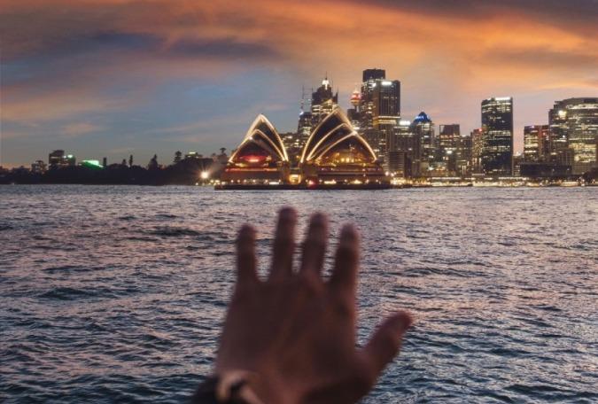 Australia Travel Visa, Australia Travel Advice, Australia Travel Advisory, Australia Travel Sim card, Australia Travel Adapter, Australia Travel Packages, Australia Travel Tips, Australia Travel, Virat Kohli, Priyanka Chakraborty, Virat Kohli Fashion Pictures, DeepVeer, Best Travel Blogs India, Travel Blogs India