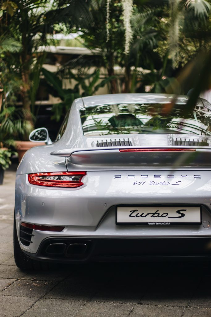 Luxury Cars, Car Blogs, Car Deals India, Stylerug, Virat Kohli, Priyanka Chakraborty, Car Dealers India, Cars24, Zoom Cars, Droom, MensXp, AskMen, Men's Grooming