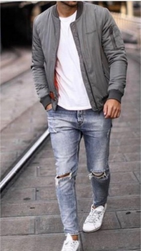 Virat Kohli Fashion. Virat Kohli Style, Virat Kohli Images, priyanka Chakraborty, Stylerug, Style Blogger, Style Bloggers India, Delhi Style Blogger, Mens Grooming, Mens Styling Tips, Mens Fashion Tips, Mens Fashion Clothing, Mens Clothing