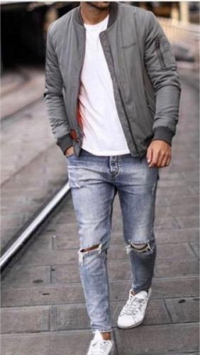 Virat Kohli Fashion. Virat Kohli Style, Virat Kohli Images, priyanka Chakraborty, Stylerug, Style Blogger, Style Bloggers India, Delhi Style Blogger, Mens Grooming, Mens Styling Tips, Mens Fashion Tips, Mens Fashion Clothing, Mens Clothing