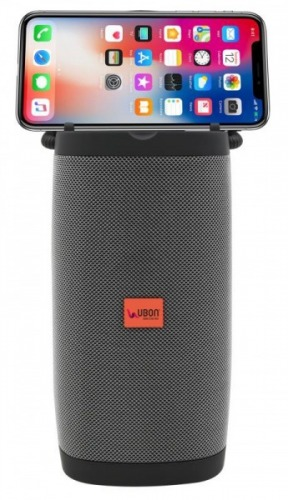 Tech Blogs, Tech News, Best Bluetooth Speakers, STylerug, Tech Blogs India, Tech News India, Best TV to Buy, Best Mobile Phone, Best Gadget News, Gadget Launches India