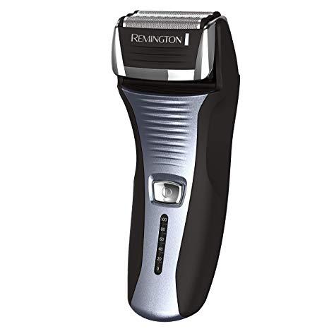 Moosoo Electric Shaver for Men