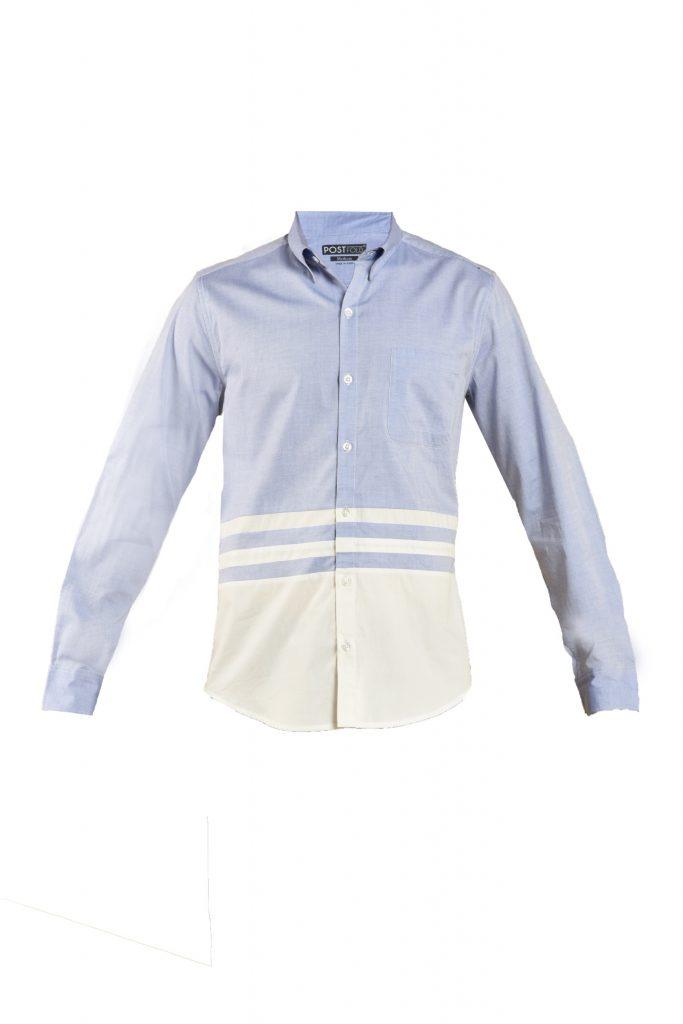 PostFold, Stylerug, PostFold Shirts, Styleerug, Mens Style Blog, Mens Grooming, Father's Day Gift Options, Father's Day, What To Gift Your father, Gift Options For Father